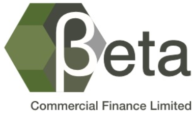 βeta Commercial Finance Limited